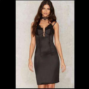 Bardot Bella Midi Dress